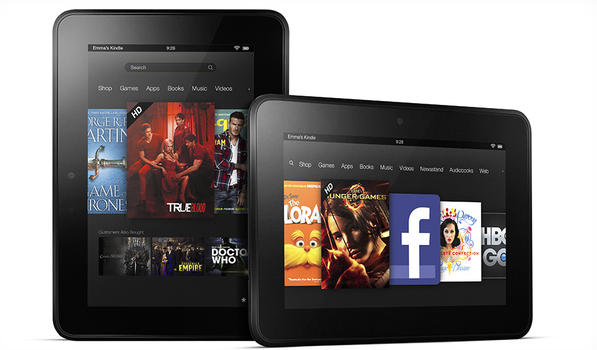 kindle-fire-hd 7
