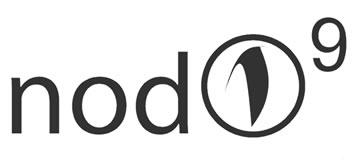 Nodo9